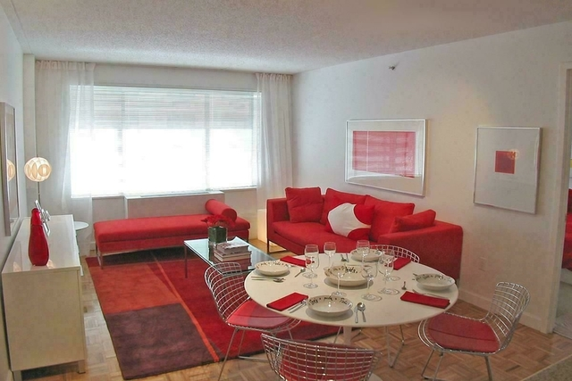 2 Bedrooms, East Harlem Rental in NYC for $3,234 - Photo 1