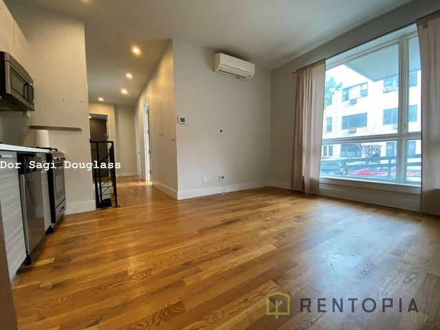 4 Bedrooms, Williamsburg Rental in NYC for $4,858 - Photo 1