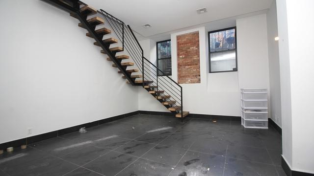 2 Bedrooms, Bushwick Rental in NYC for $2,613 - Photo 1
