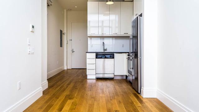 Studio, Williamsburg Rental in NYC for $2,200 - Photo 1