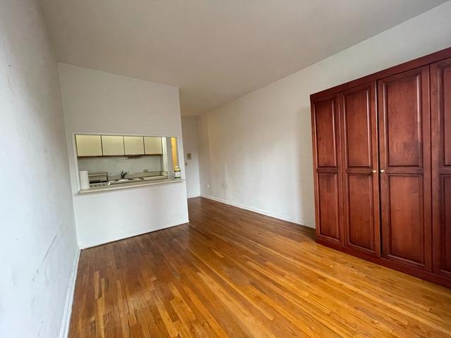 Studio, Yorkville Rental in NYC for $1,650 - Photo 1