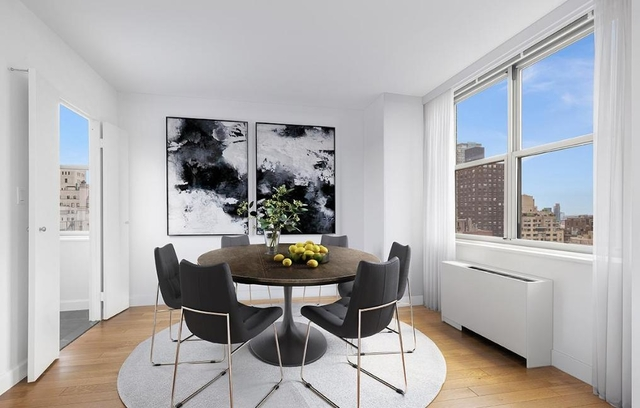 Studio, Sutton Place Rental in NYC for $8,062 - Photo 1