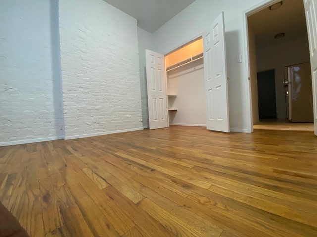 1 Bedroom, Bowery Rental in NYC for $2,665 - Photo 1