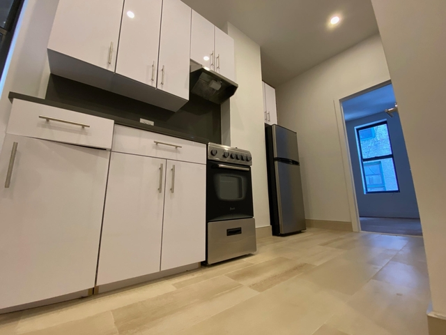 Studio, Bowery Rental in NYC for $2,299 - Photo 1