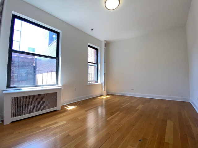 Studio, Little Italy Rental in NYC for $2,300 - Photo 1