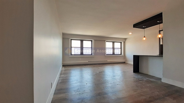 2 Bedrooms, Washington Heights Rental in NYC for $2,735 - Photo 1
