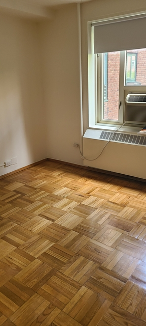 3 Bedrooms, Stuyvesant Town - Peter Cooper Village Rental in NYC for $4,590 - Photo 1