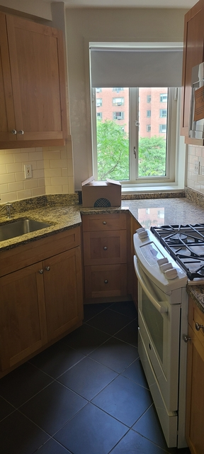 3 Bedrooms, Stuyvesant Town - Peter Cooper Village Rental in NYC for $4,690 - Photo 1