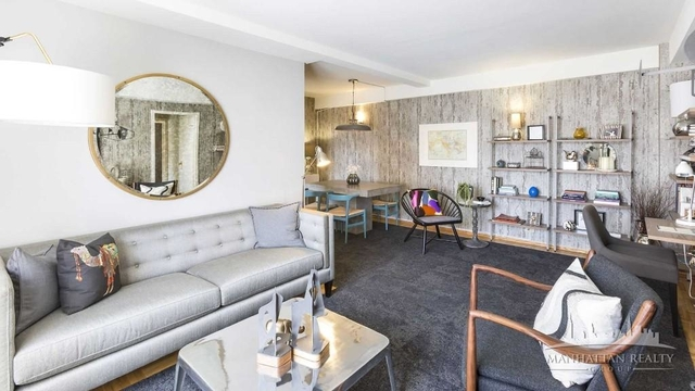 3 Bedrooms, Stuyvesant Town - Peter Cooper Village Rental in NYC for $5,000 - Photo 1