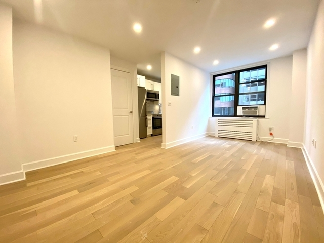 1 Bedroom, Turtle Bay Rental in NYC for $3,874 - Photo 1