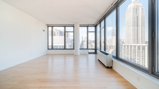2 Bedrooms, Chelsea Rental in NYC for $8,459 - Photo 1