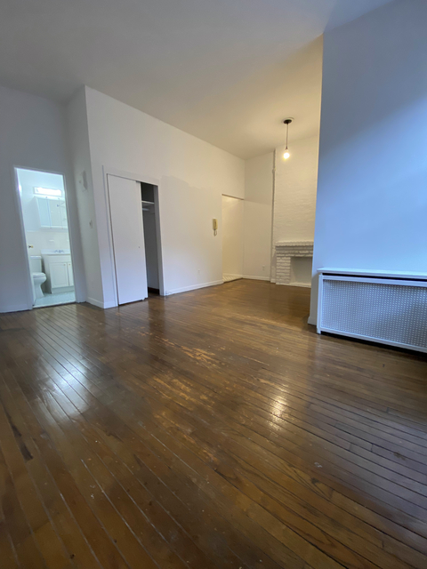 1 Bedroom, Lincoln Square Rental in NYC for $2,095 - Photo 1