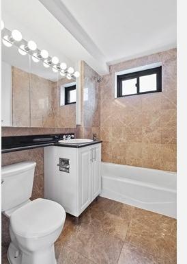 1 Bedroom, NoLita Rental in NYC for $3,850 - Photo 1
