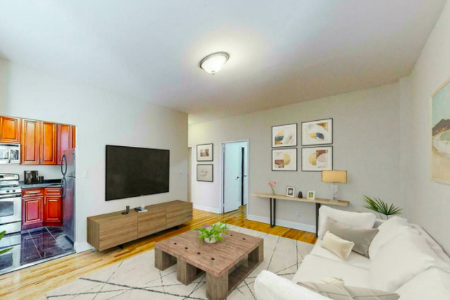 2 Bedrooms, Theater District Rental in NYC for $2,700 - Photo 1