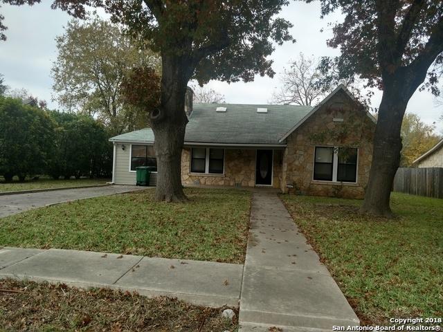 3 Bedrooms, Olmos Park Terrace Rental in San Antonio, TX for $2,400 - Photo 1