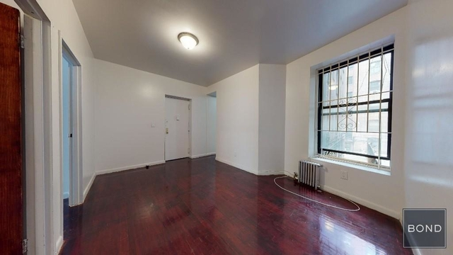 2 Bedrooms, Manhattan Valley Rental in NYC for $2,075 - Photo 1