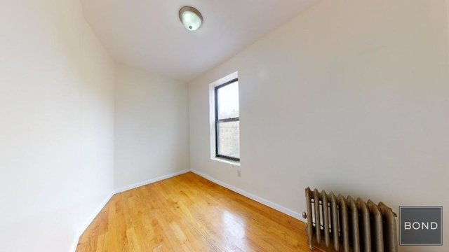 2 Bedrooms, Manhattan Valley Rental in NYC for $2,150 - Photo 1