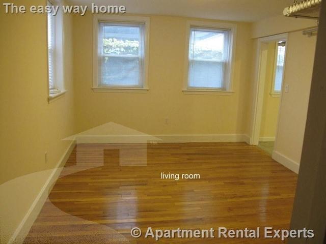 1 Bedroom, Mid-Cambridge Rental in Boston, MA for $2,375 - Photo 1