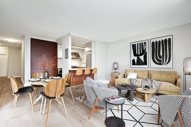 2 Bedrooms, NoMad Rental in NYC for $7,200 - Photo 1