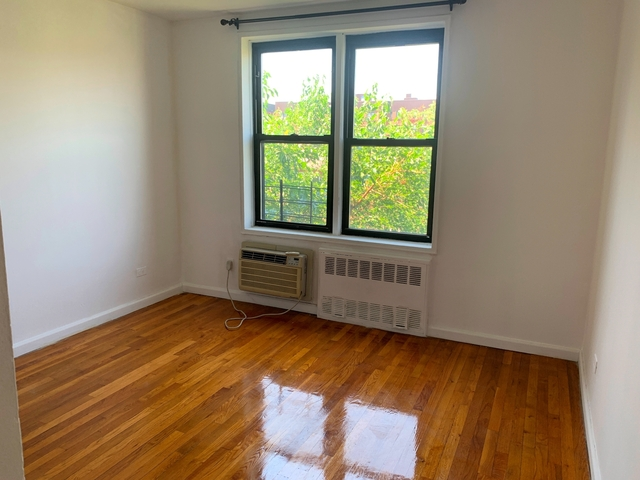 2 Bedrooms, Midwood Rental in NYC for $2,475 - Photo 1