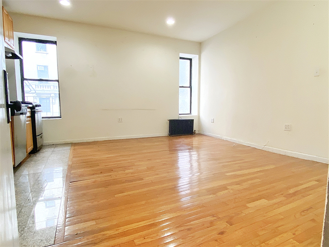 5 Bedrooms, Manhattan Valley Rental in NYC for $6,295 - Photo 1