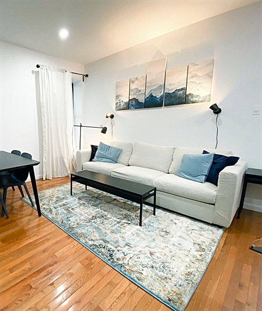 5 Bedrooms, Manhattan Valley Rental in NYC for $6,995 - Photo 1