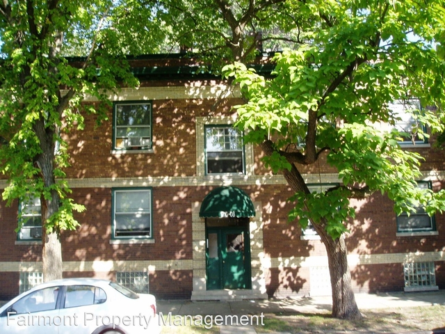 1 Bedroom, Ravenswood Rental in Chicago, IL for $1,490 - Photo 1