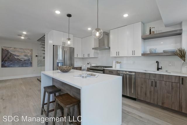 3 Bedrooms, North Philadelphia East Rental in Philadelphia, PA for $2,400 - Photo 1