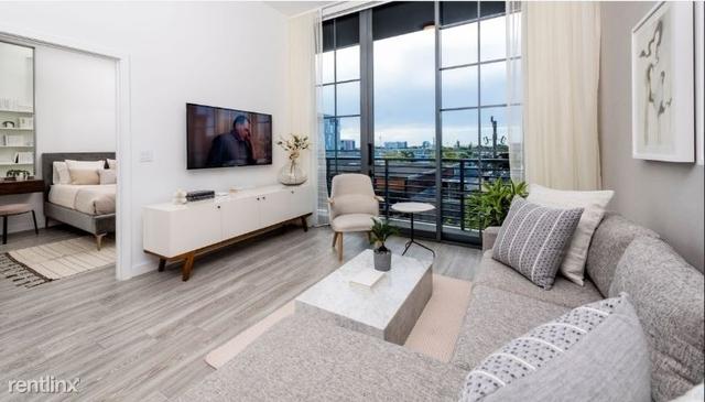 2 Bedrooms, Miami Fashion District Rental in Miami, FL for $3,600 - Photo 1