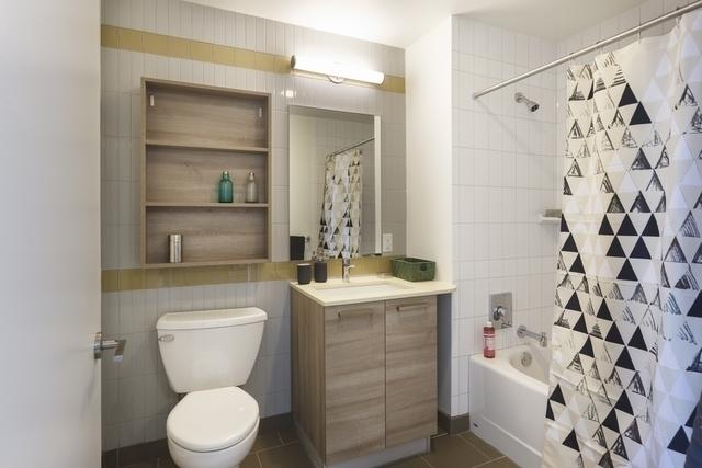1 Bedroom, Prospect Lefferts Gardens Rental in NYC for $2,535 - Photo 1