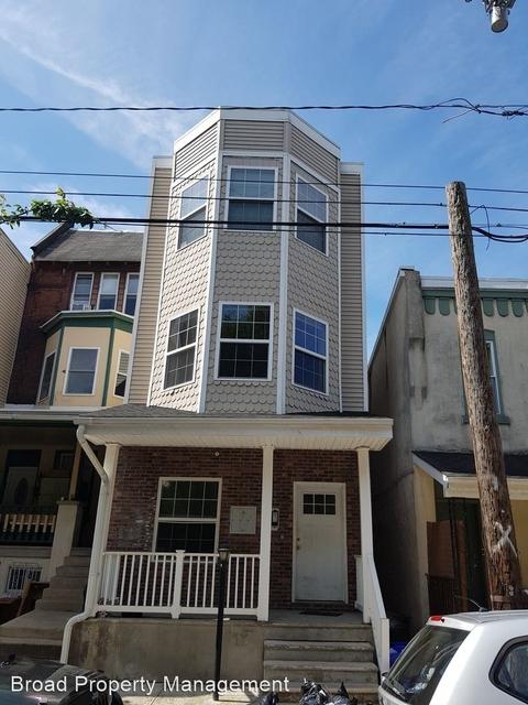 2 Bedrooms, Spruce Hill Rental in Philadelphia, PA for $1,575 - Photo 1