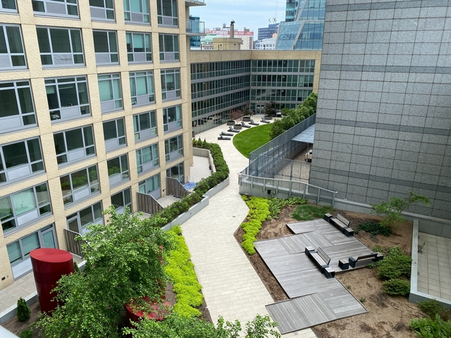 1 Bedroom, Long Island City Rental in NYC for $3,314 - Photo 1