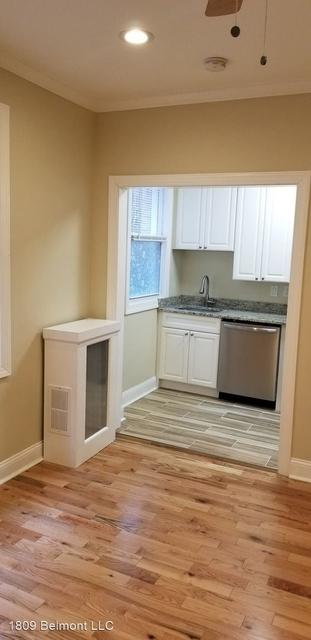 1 Bedroom, Adams Morgan Rental in Washington, DC for $1,725 - Photo 1