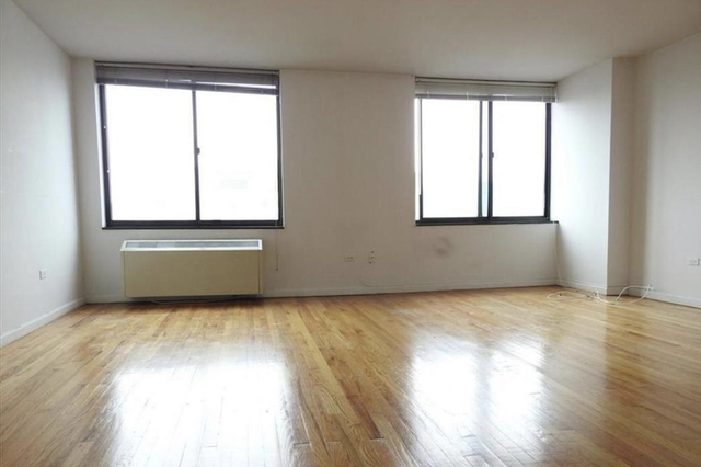 Studio, Rose Hill Rental in NYC for $2,083 - Photo 1