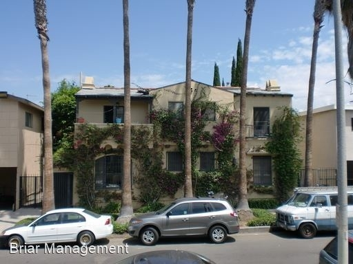 1 Bedroom, Hollywood Studio District Rental in Los Angeles, CA for $1,775 - Photo 1