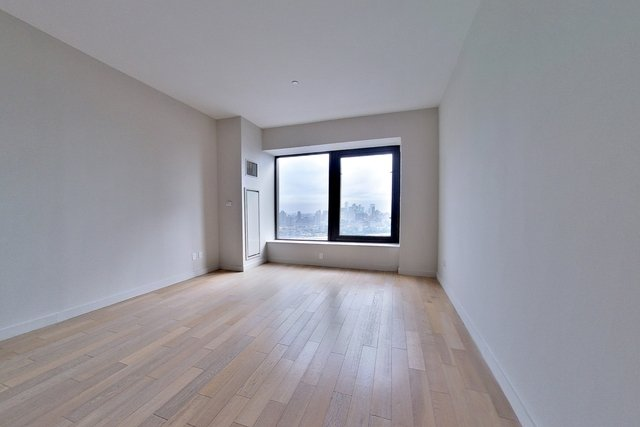 Studio, Financial District Rental in NYC for $3,667 - Photo 1