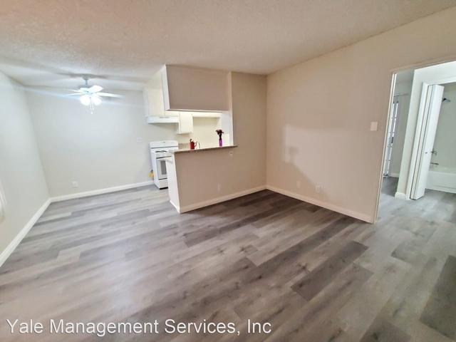 1 Bedroom, Northridge East Rental in Los Angeles, CA for $1,625 - Photo 1