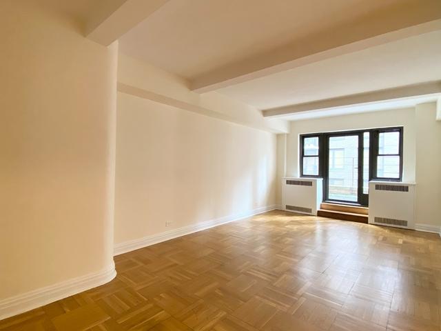 2 Bedrooms, Midtown East Rental in NYC for $4,350 - Photo 1