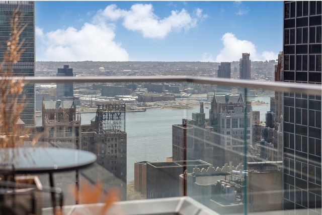 1 Bedroom, Turtle Bay Rental in NYC for $5,045 - Photo 1