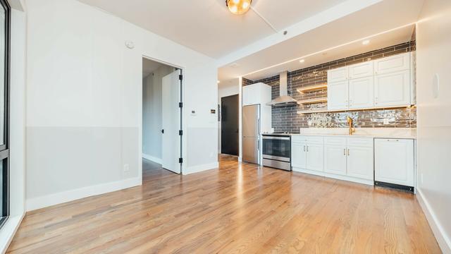 2 Bedrooms, Bushwick Rental in NYC for $2,925 - Photo 1