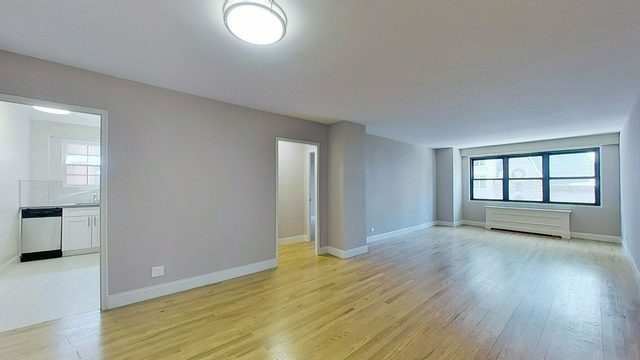 1 Bedroom, Upper East Side Rental in NYC for $4,370 - Photo 1