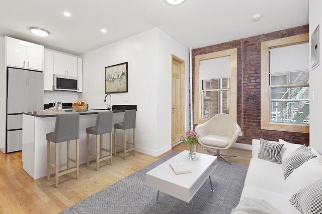 1 Bedroom, SoHo Rental in NYC for $3,495 - Photo 1