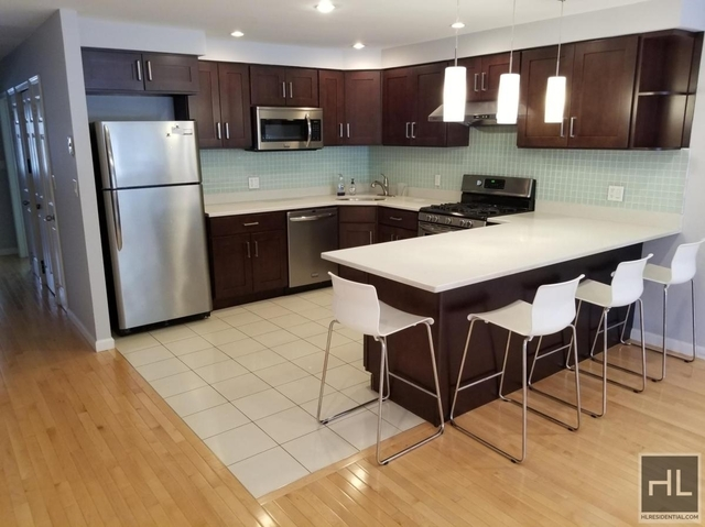 2 Bedrooms, Borough Park Rental in NYC for $2,700 - Photo 1