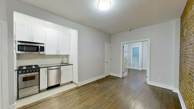 1 Bedroom, Yorkville Rental in NYC for $2,779 - Photo 1