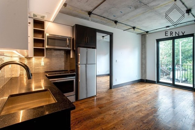 2 Bedrooms, Bedford-Stuyvesant Rental in NYC for $2,999 - Photo 1