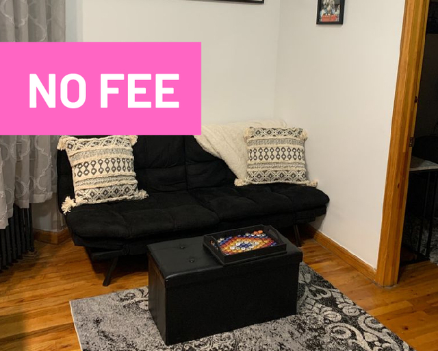 2 Bedrooms, Turtle Bay Rental in NYC for $2,290 - Photo 1