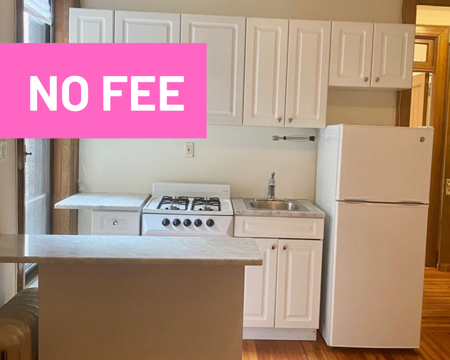 3 Bedrooms, Turtle Bay Rental in NYC for $3,529 - Photo 1