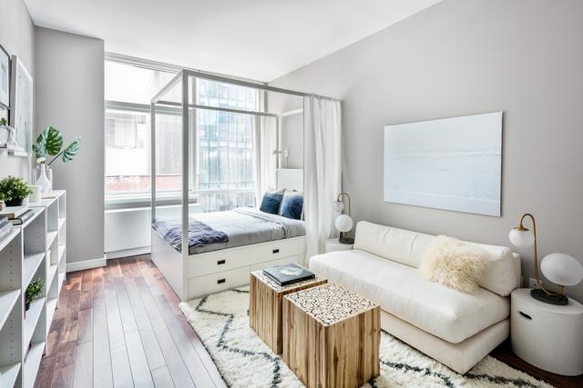 Studio, Chelsea Rental in NYC for $3,750 - Photo 1