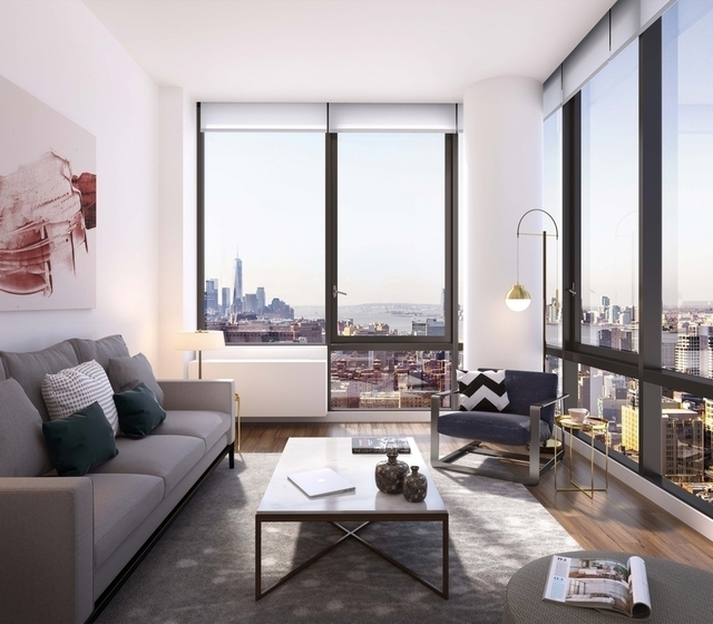 2 Bedrooms, Chelsea Rental in NYC for $5,656 - Photo 1