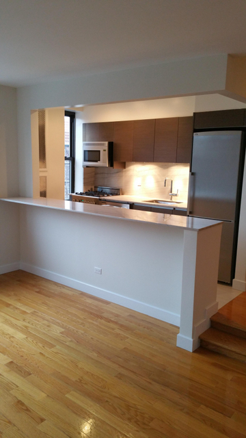 1 Bedroom, West Village Rental in NYC for $5,895 - Photo 1